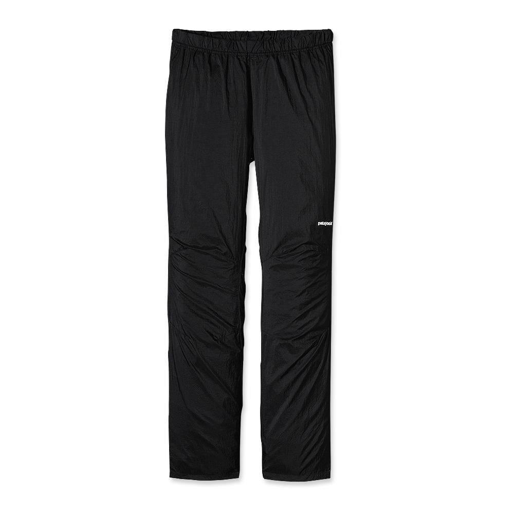 Patagonia Houdini Pants Black-30