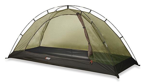 Tatonka Single Moskito Dome cub-30