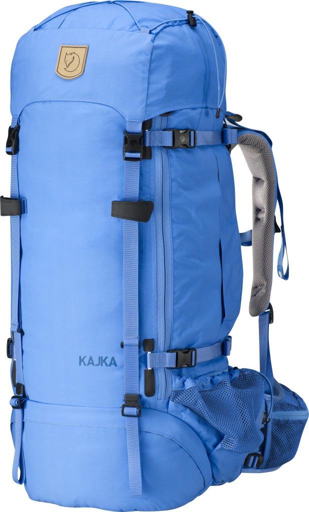FjallRaven Kajka 65 UN Blue-30