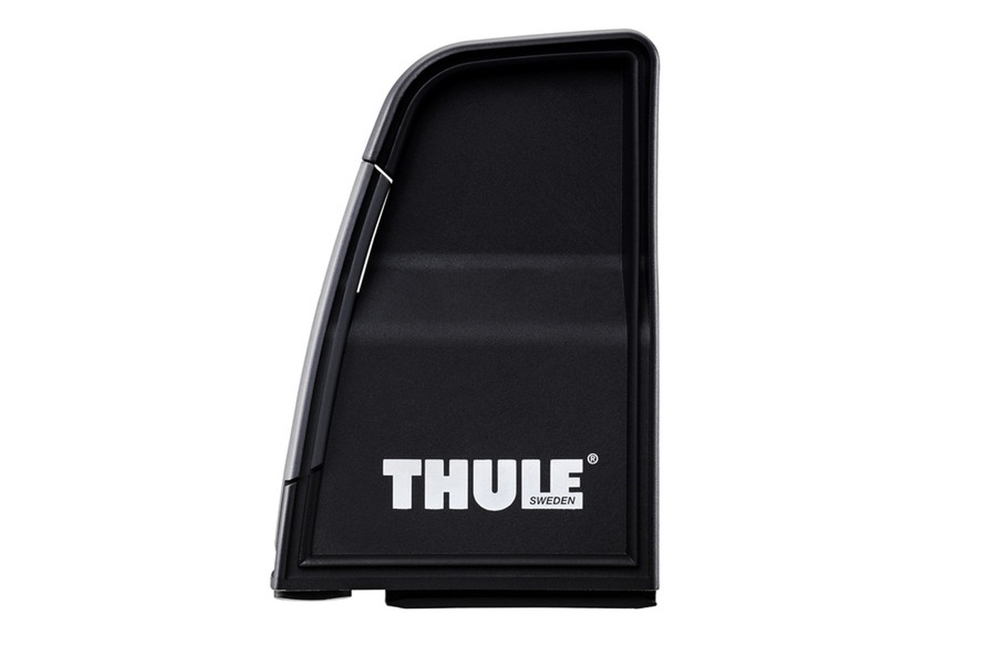 THULE Load Stop, 2-pack-30