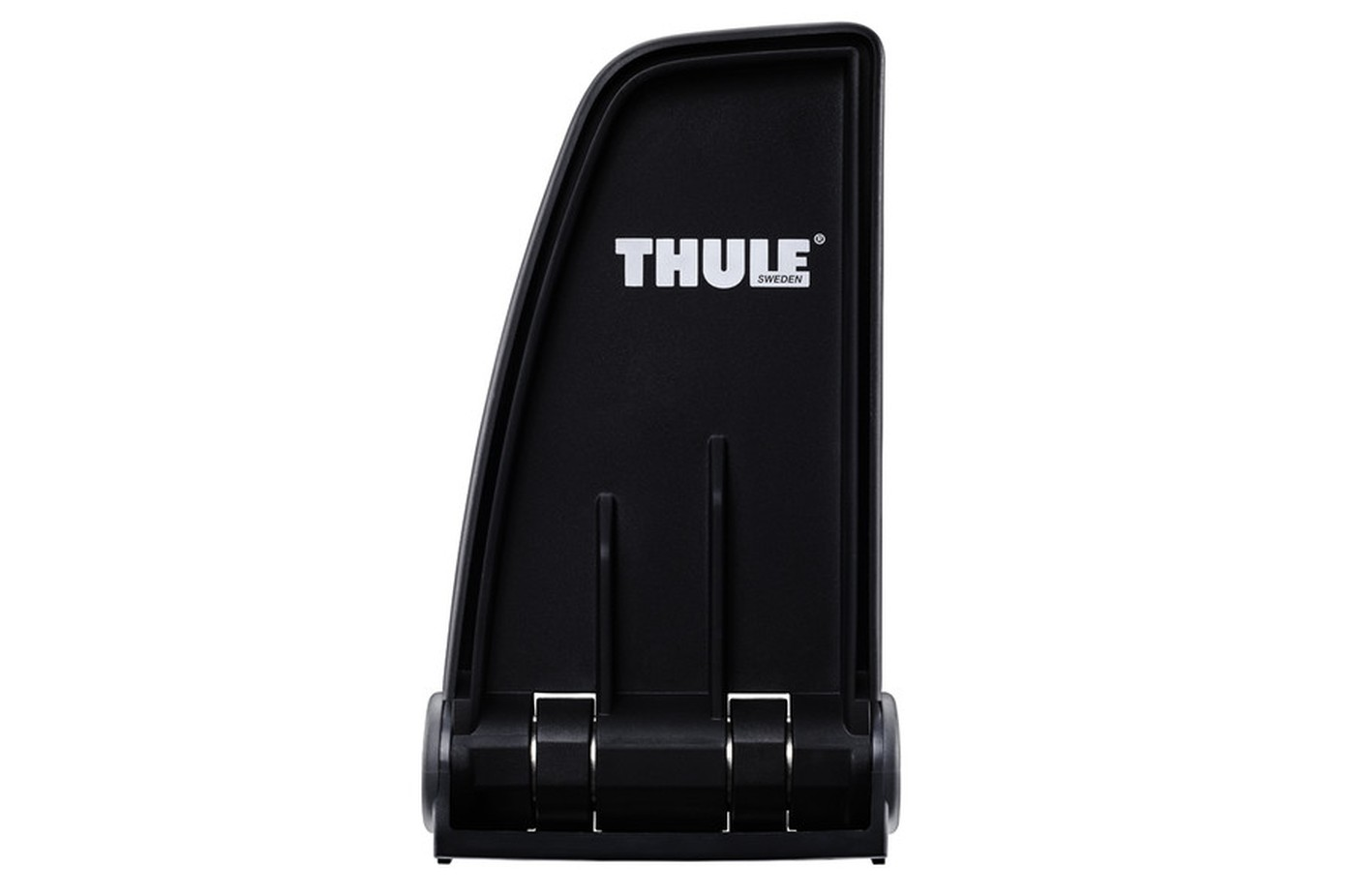 THULE Fold Down Load Stop, 2-pack-30