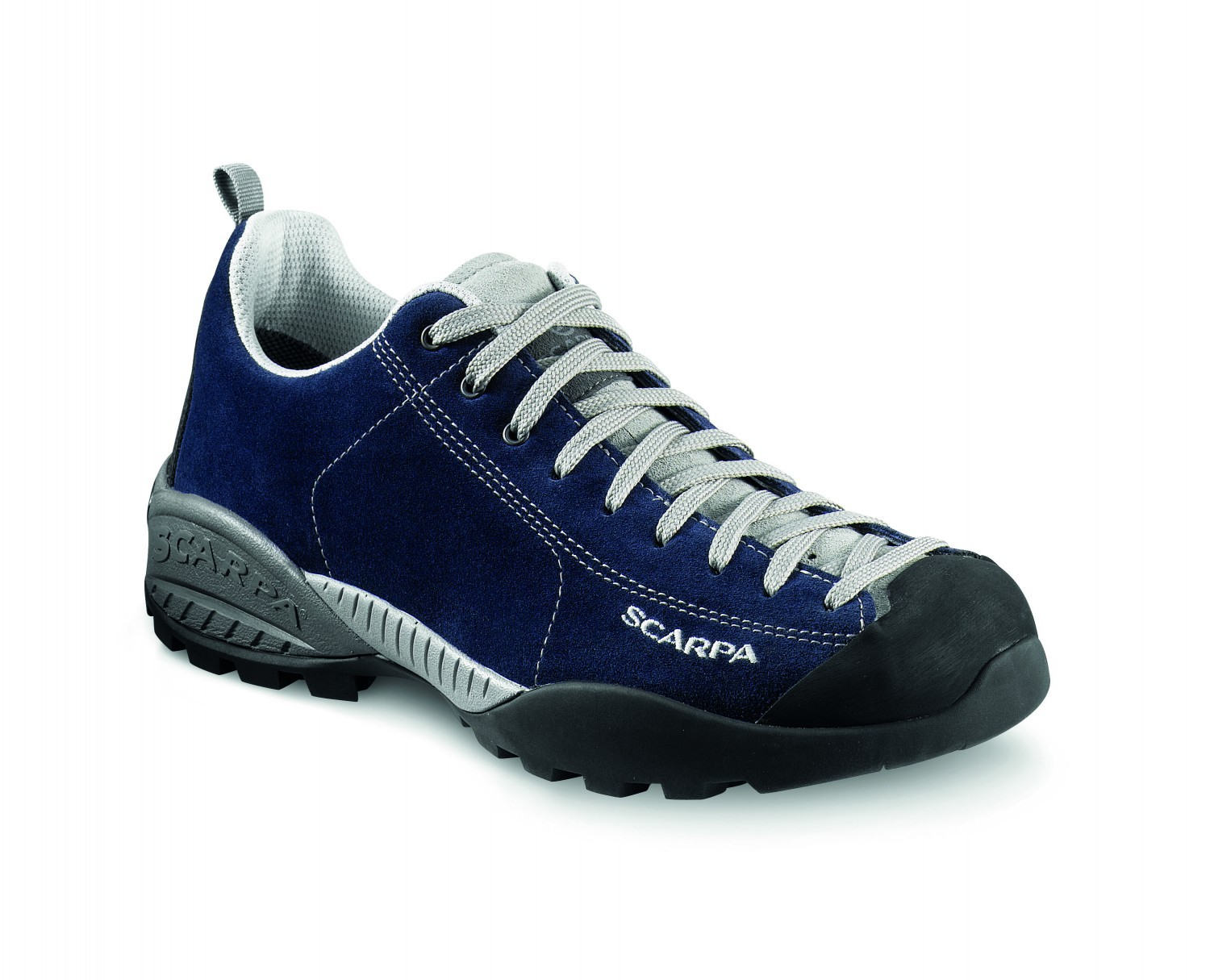 Scarpa - Mojito GTX Night - Approach Shoes - 39,5