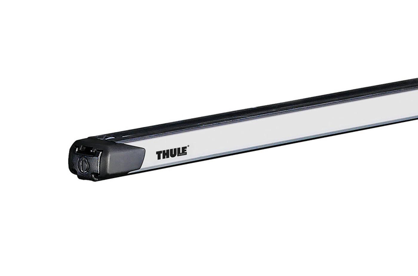 THULE SlideBar 891-30