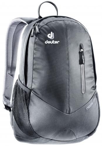 Deuter Nomi black-30