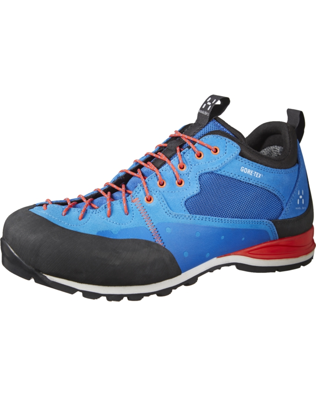 Haglofs Roc Icon GT Gale Blue/Dynamite-30
