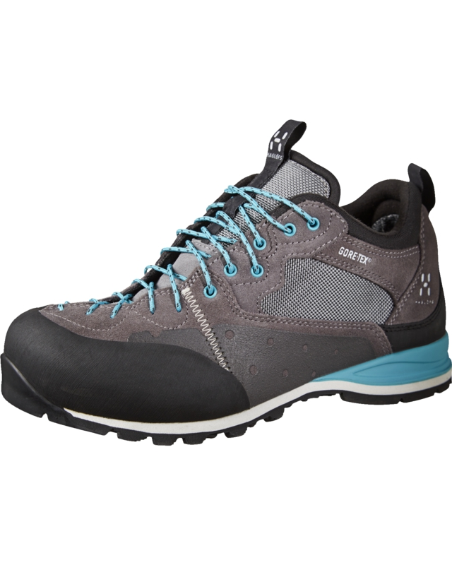 Haglofs Roc Icon Q GT Granite Bluebird-30