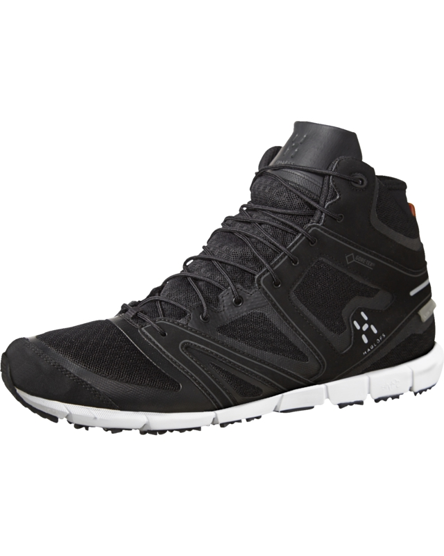 Haglofs L.I.M. HI GT True Black-30