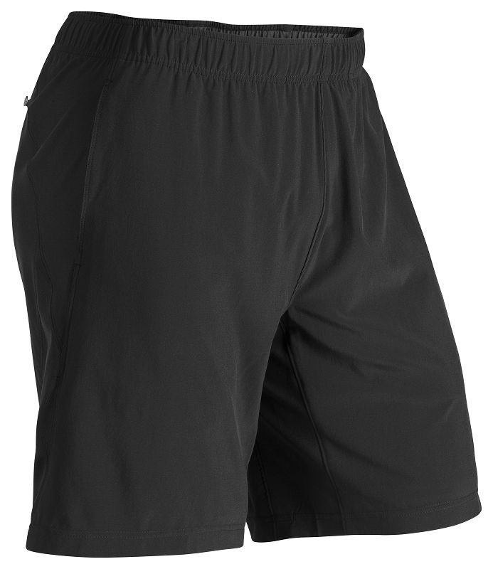 Marmot Transporter Short Black-30