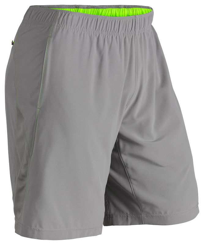 Marmot Transporter Short Steel-30