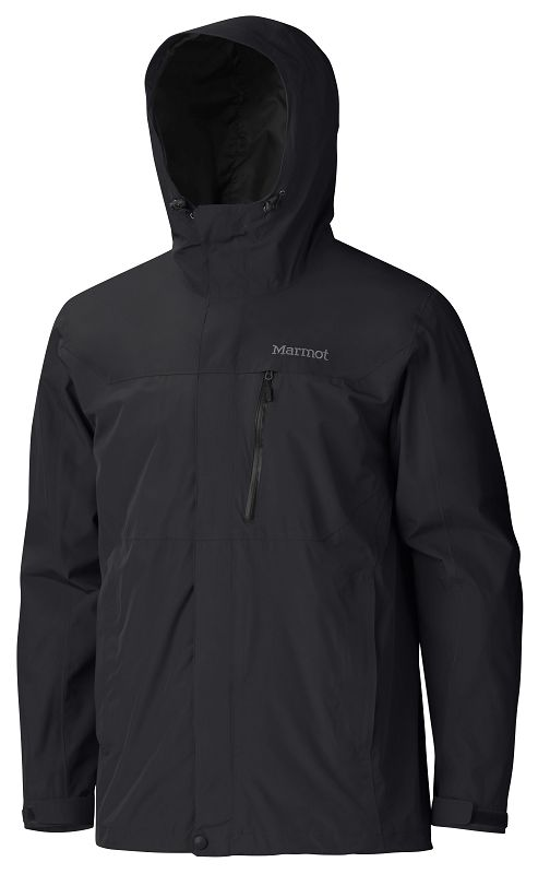 Marmot Southridge Jacket Black-30