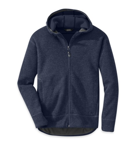 Outdoor Research Men´s Exit Hoody 20B-NIGHT-30