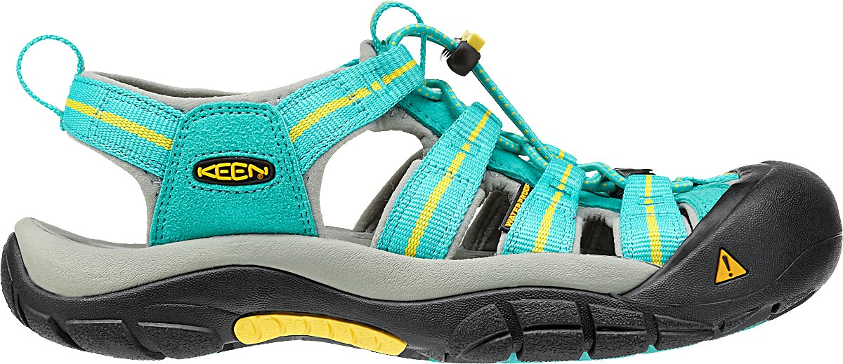 Keen Newport H2 Baltic/Maize-30