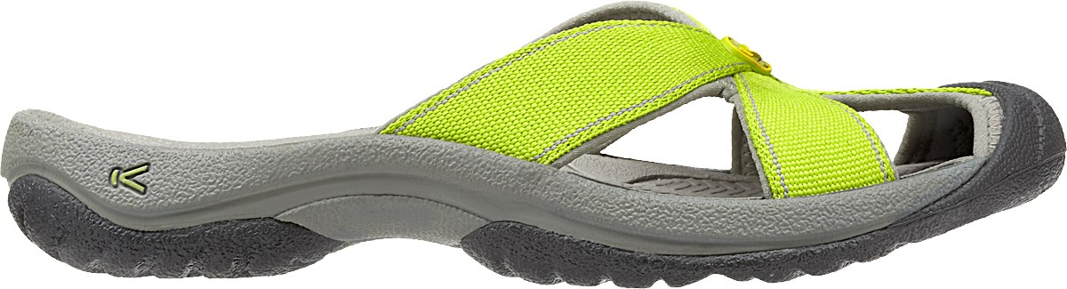 Keen Bali Lime/Neutral Gray-30
