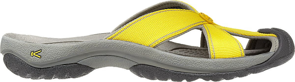 Keen Bali Maize/Neutral Gray-30