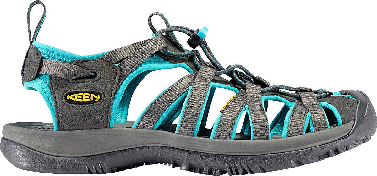 Keen Whisper Dark Shadow / Ceramic-30