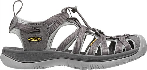 Keen Whisper Magnet/Neutral Gray-30
