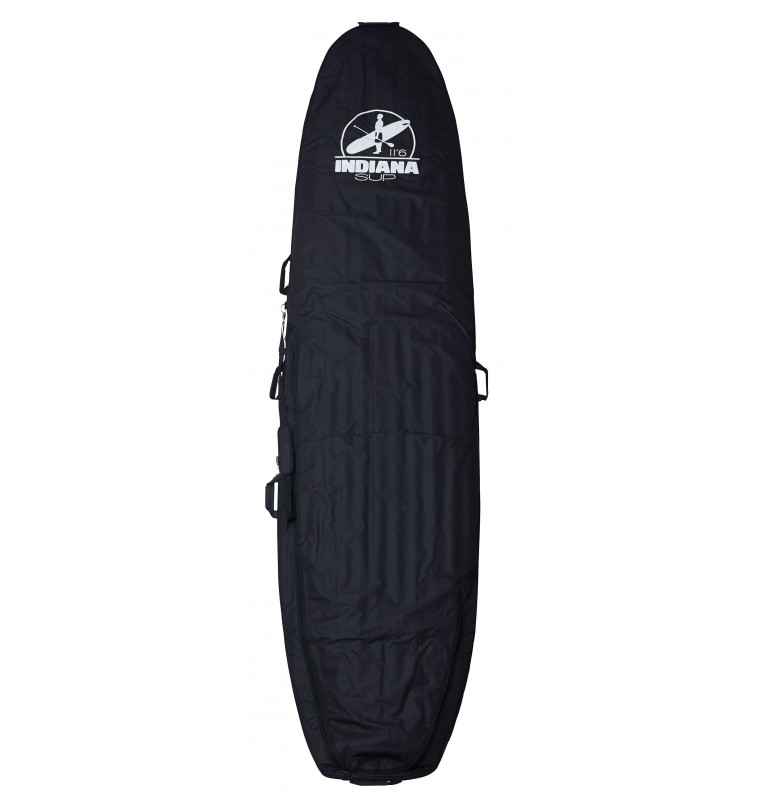 Indiana SUP Indiana Board Bag 12'6-30