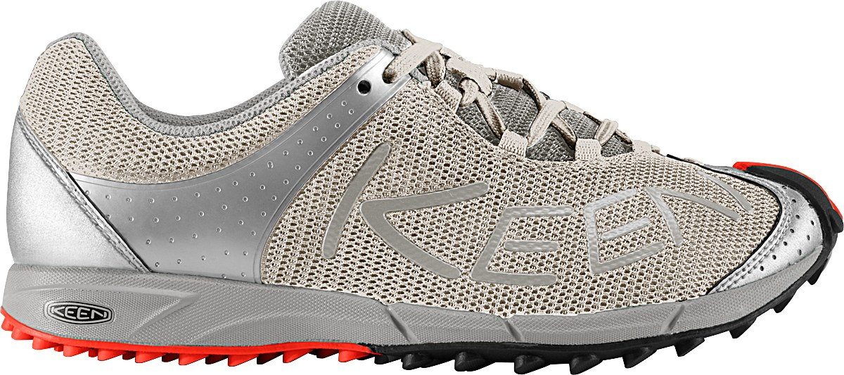 Keen A86 TR Whisper White/Drizzle-30