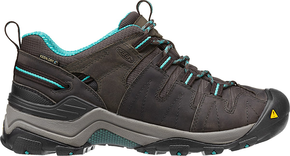 Keen Gypsum Raven/Baltic-30