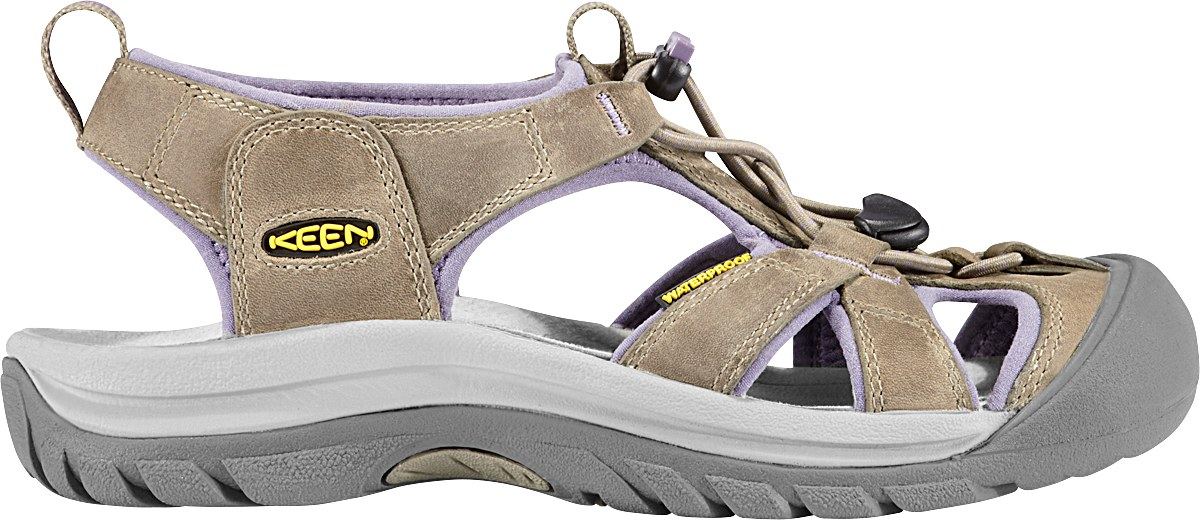 Keen Venice Brindle / Purple Navy-30