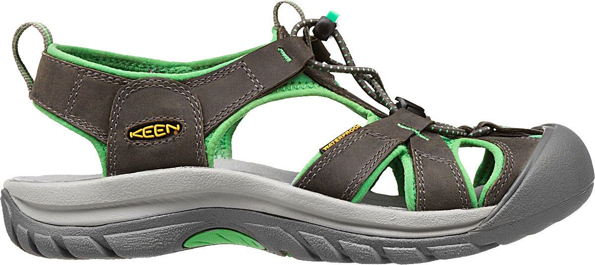 Keen Venice Gargoyle/Irish Green-30