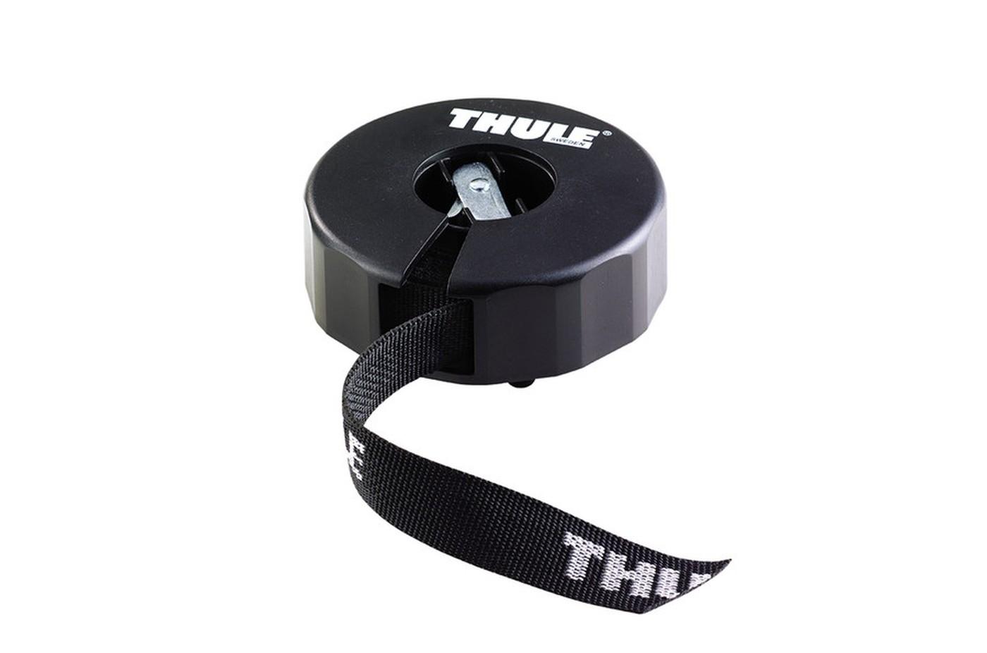 THULE Strapholder w. 400 cm strap-30