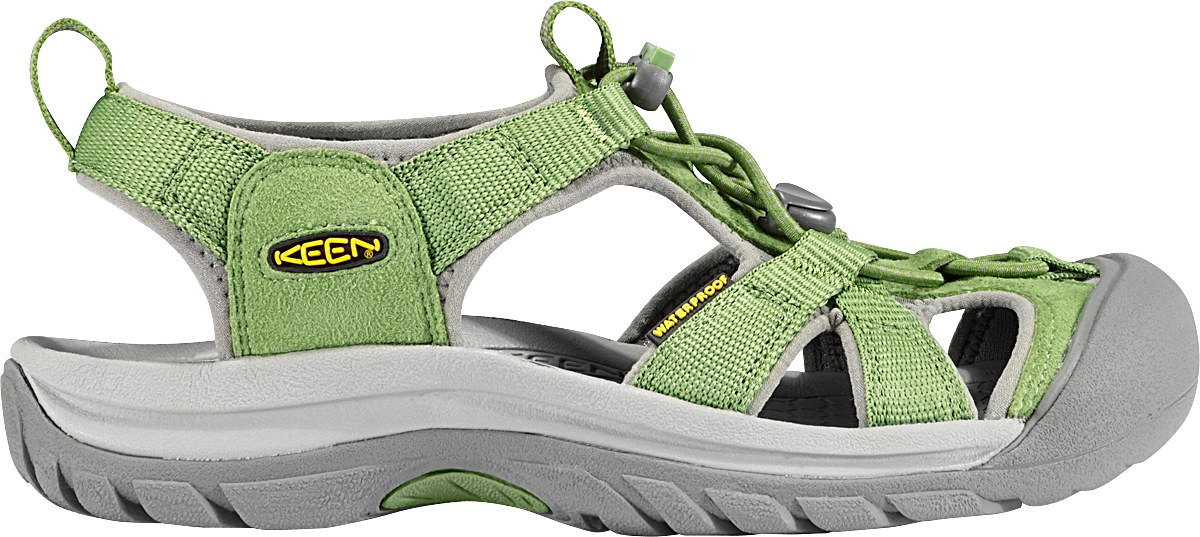 Keen Venice H2 Jade Green / Neutral Gray-30