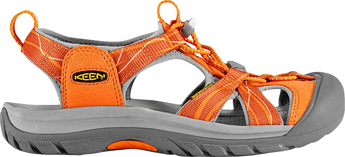Keen Venice H2 Persimmon Orange/Rust-30