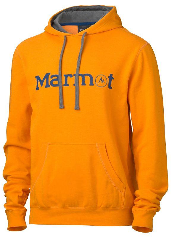 Marmot Marmot Hoody Alpenglow-30