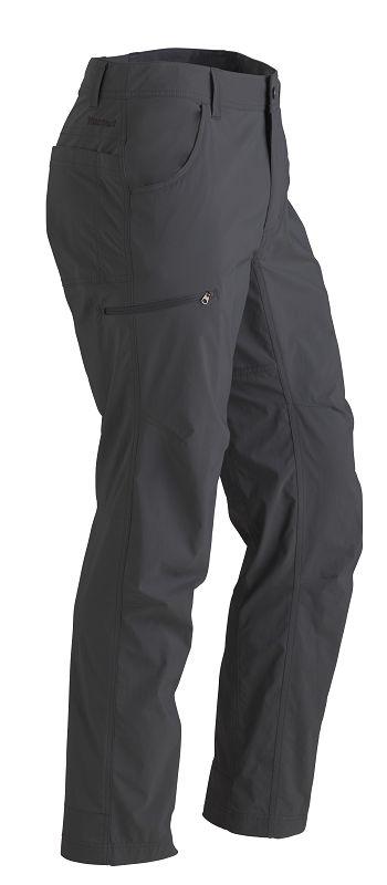 Marmot Arch Rock Pant Slate Grey-30