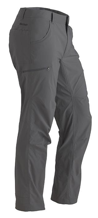 Marmot Arch Rock Pant Short Cinder-30