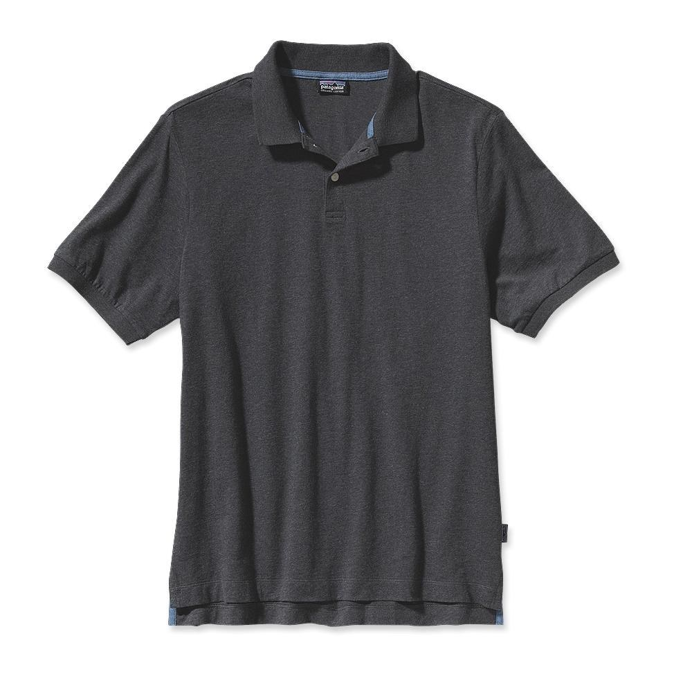 Patagonia Daily Polo Rockwall-30