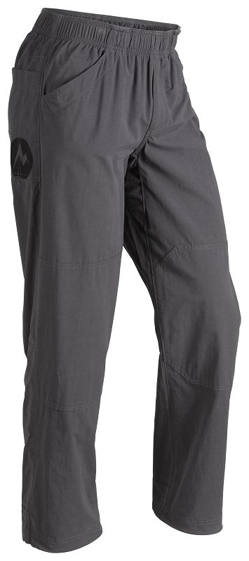 Marmot Mono Pant Slate Grey-30