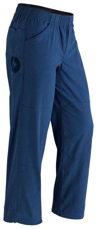 Marmot Mono Pant Vintage Blue-30