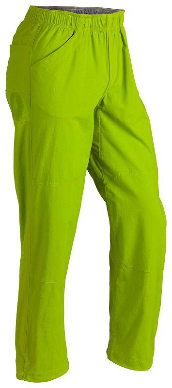Marmot Mono Pant Green Lichen-30