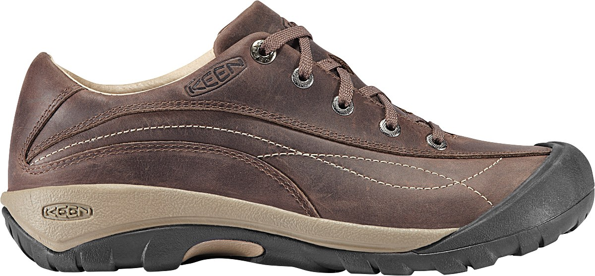 Keen Toyah Chocolate Brown-30
