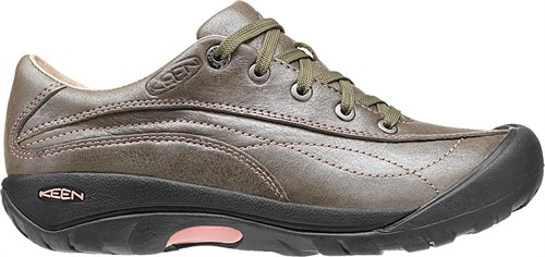 Keen Toyah Dusty Olive-30