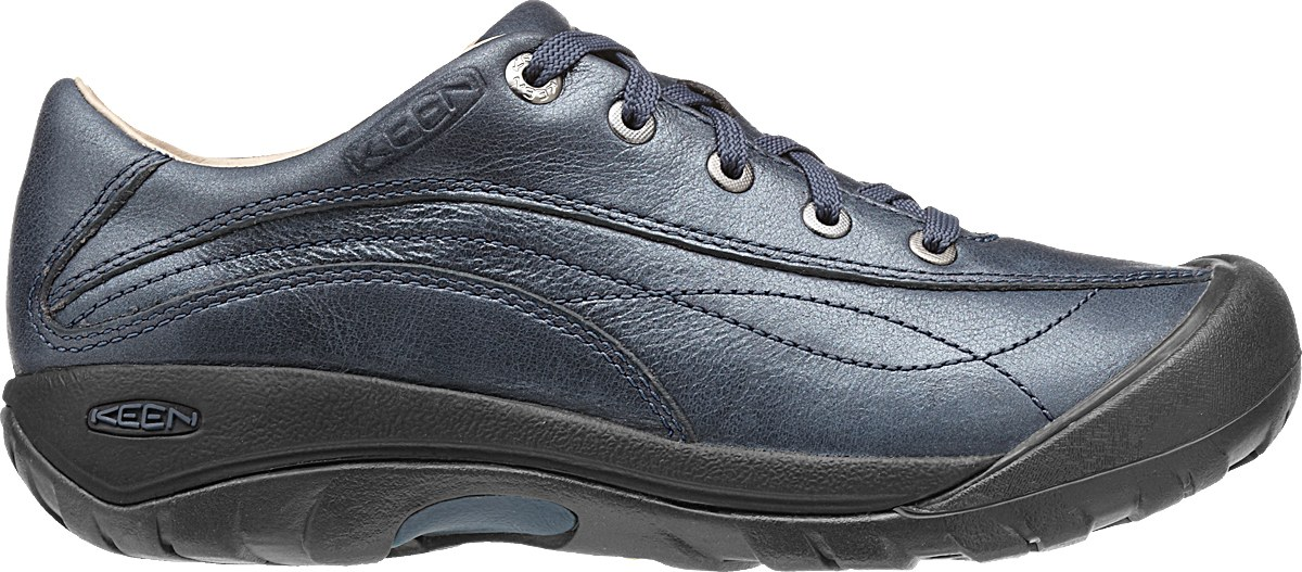 Keen Toyah Midnight Navy-30