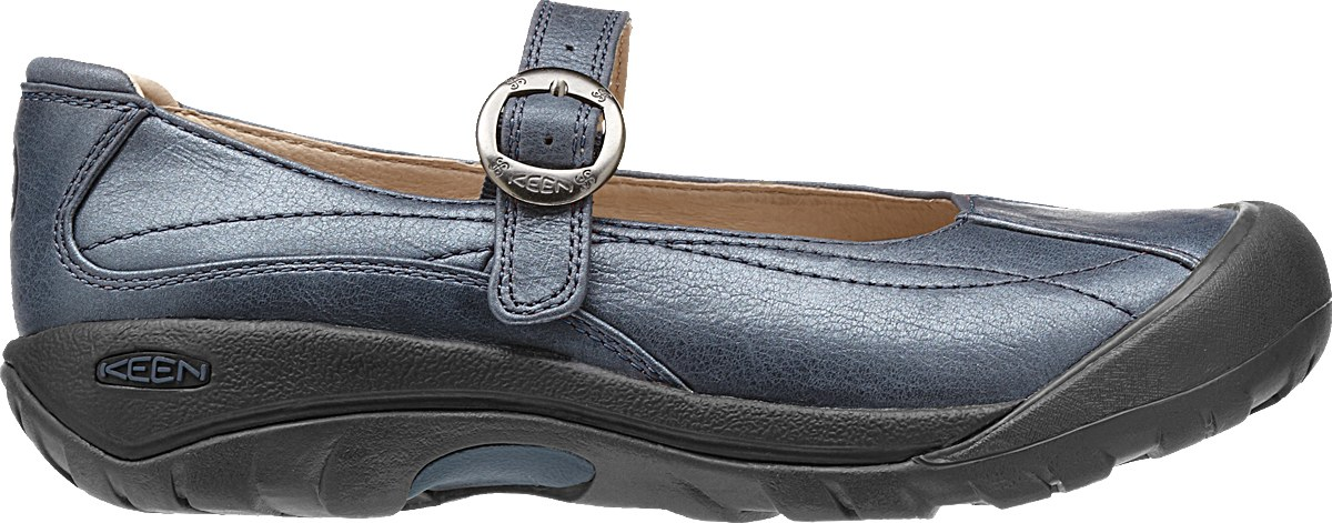 Keen Toyah MJ Midnight Navy-30