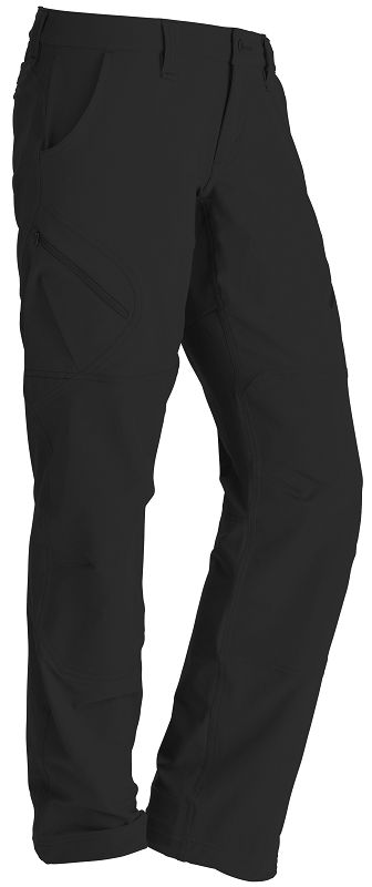 Marmot Wm's Limantour Pant Black-30