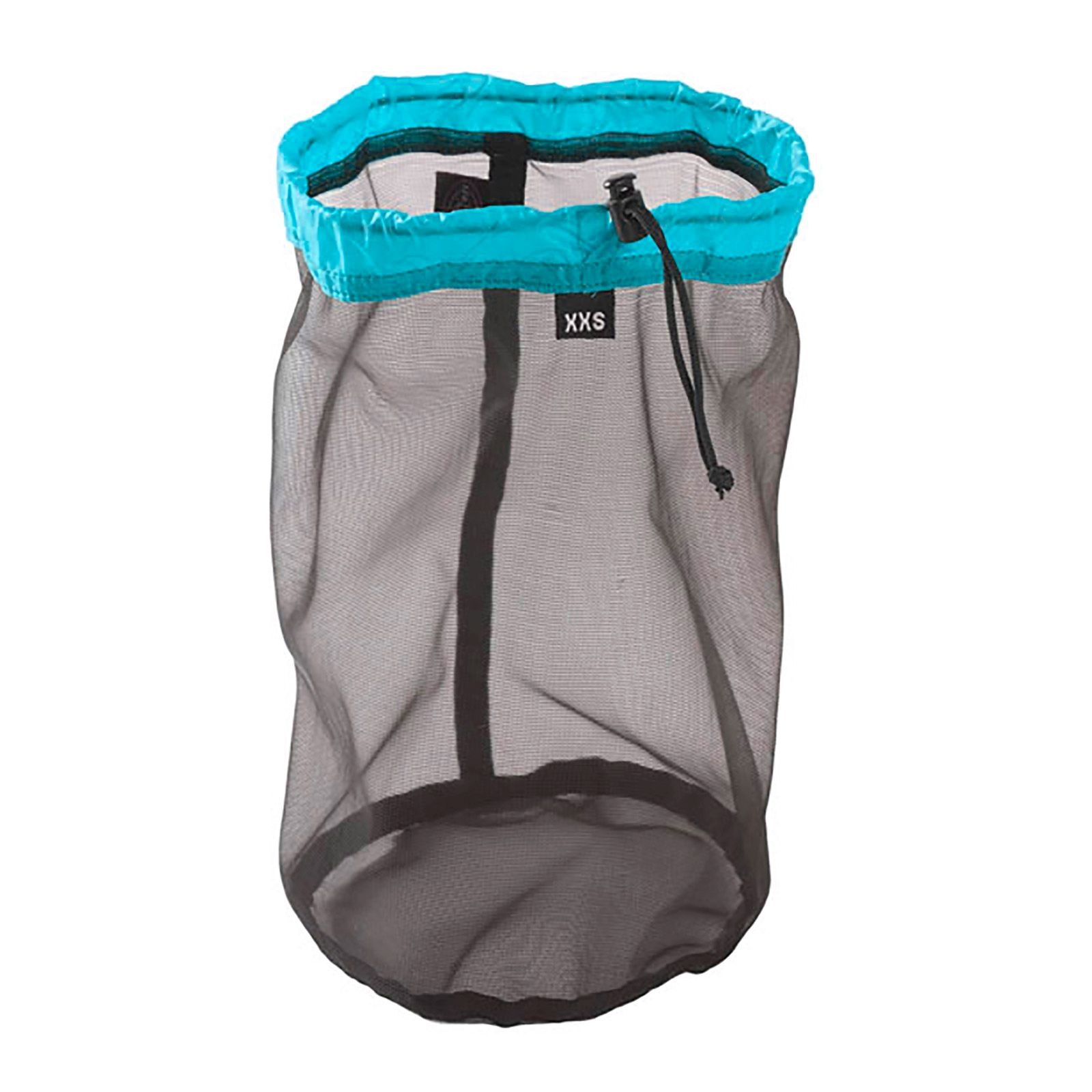 Sea To Summit Ultra-Mesh Stuff Sack Medium Blue-30