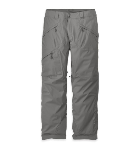 Outdoor Research Men´s Igneo Pants 008-PEWTER-30