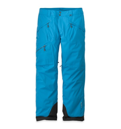 Outdoor Research Men´s Igeno Pants 757-HYDRO-30
