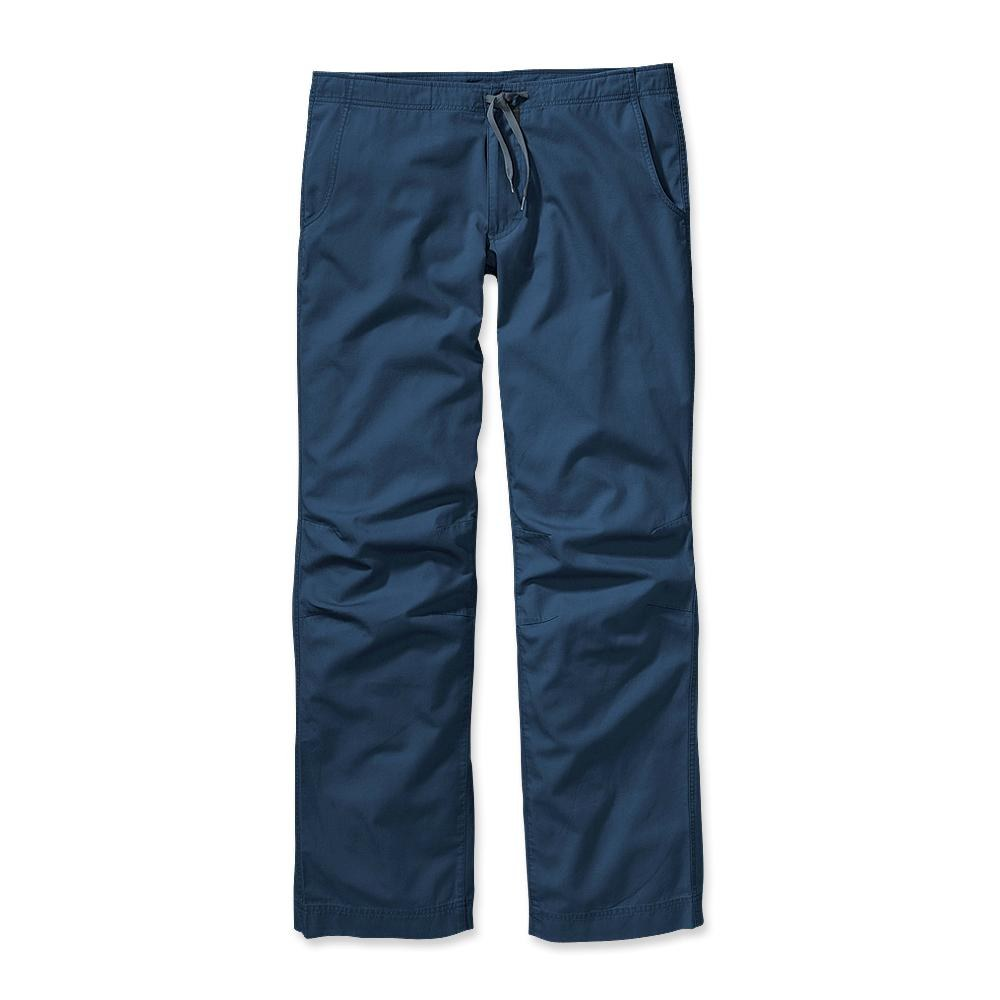 Patagonia Lightweight Climb Pant Glass Blue-30