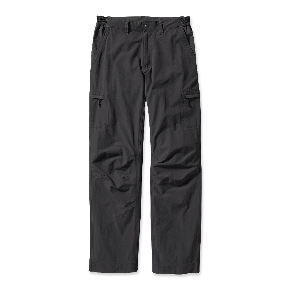 Patagonia Nomader Pants Long Rockwall-30