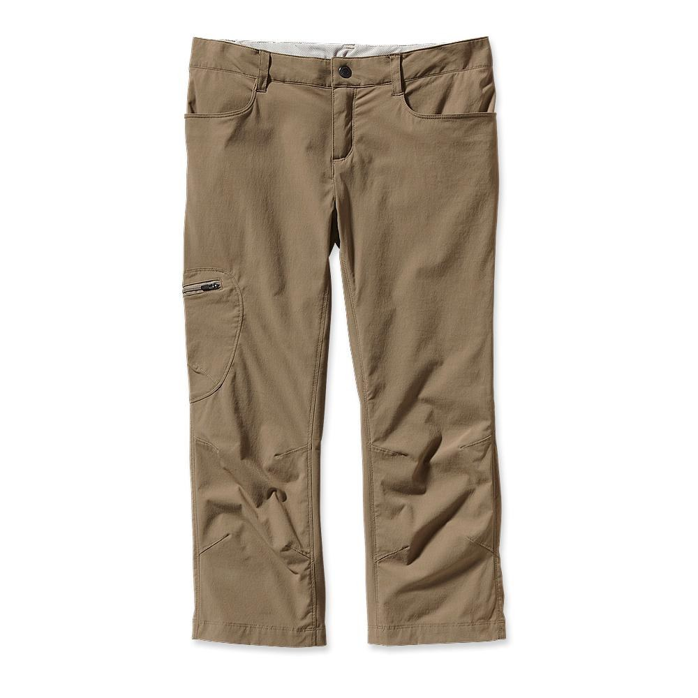 Patagonia Rock Craft Capri Ash Tan-30