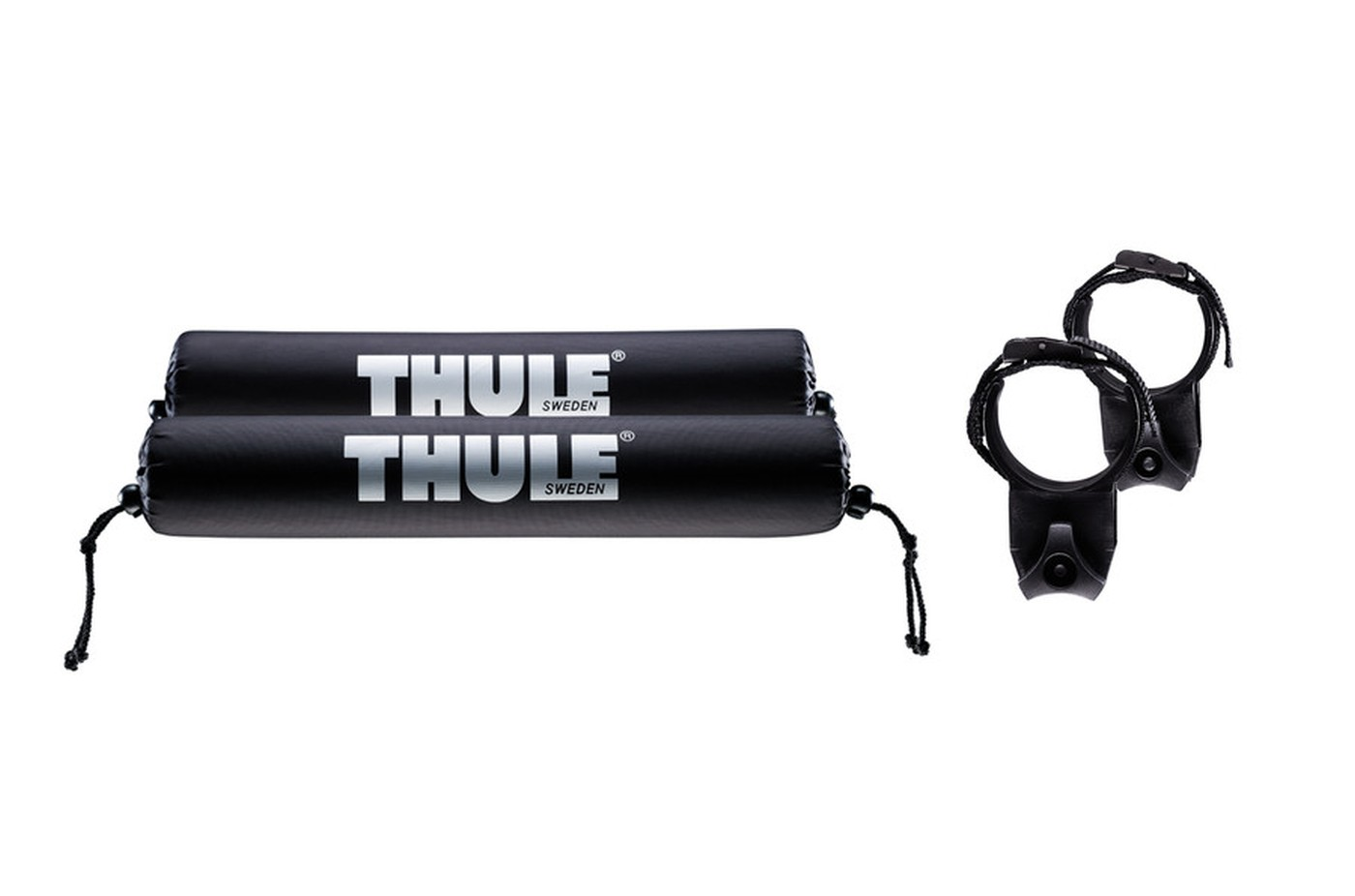 THULE Windsurfing carrier 533-30