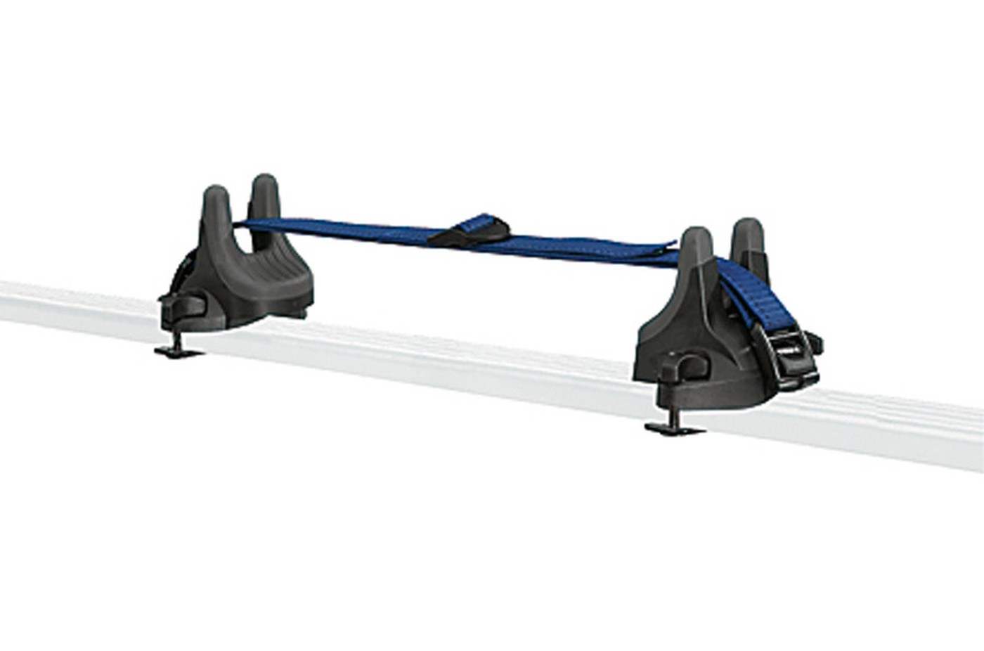 THULE Wave surf carrier 832-30