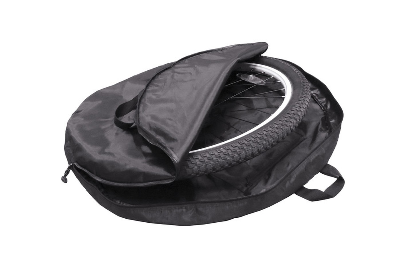 THULE Wheelbag XL 563-30