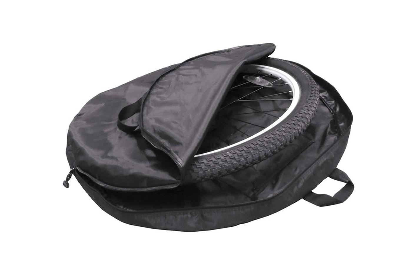 THULE Wheelbag XL 563-30